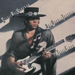 Texas Flood (Legacy Edition) - Stevie Ray Vaughan & Double Trouble