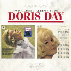 LATIN FOR LOVERS - LOVE HIM - Doris Day