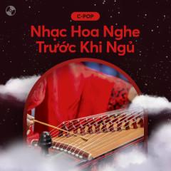 Nhạc Hoa Nghe Trước Khi Ngủ - Various Artists
