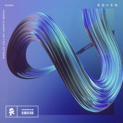 Numb / Worlds Collide (Grafix Remix) - Koven, Grafix