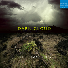 Dark Cloud: Songs from the Thirty Years' War 1618-1648 - The Playfords