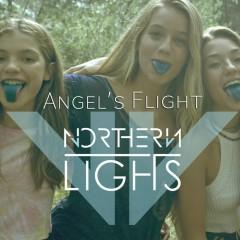 Angel´s Flight