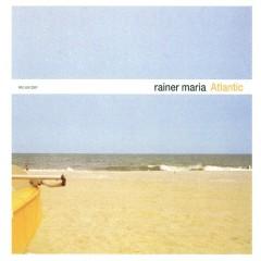 Atlantic EP - Rainer Maria