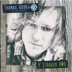 V'Stärker Aus - Das Akustikalbum - Thomas Godoj