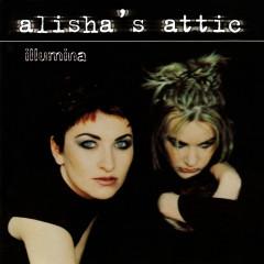 Illumina - Alisha's Attic