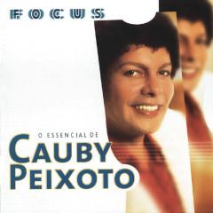 Focus: O Essencial de Cauby Peixoto - Cauby Peixoto