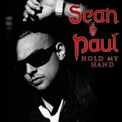 Hold My Hand (feat. Zaho) - Sean Paul