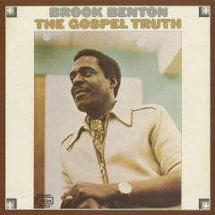 The Gospel Truth - Brook Benton
