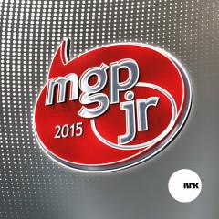 MGPjr 2015 - MGPjr