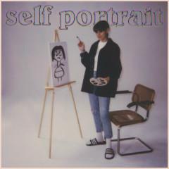 Self Portrait - Sasha Alex Sloan