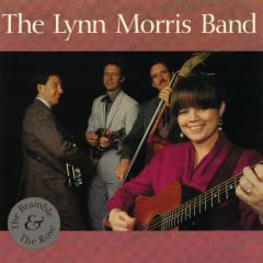 The Bramble & The Rose - The Lynn Morris Band