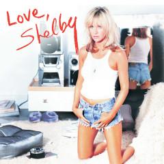 Love, Shelby - Shelby Lynne