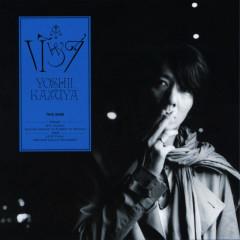 Bacca - Kazuya Yoshii