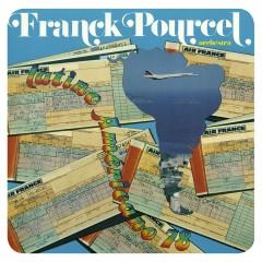 Latino Americano 78 - Franck Pourcel