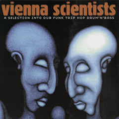Vienna Scientists - Various Artists