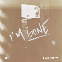 I'm Gone - David Puentez