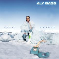 Appel manqué - Aly Bass