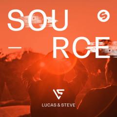Source (Single)