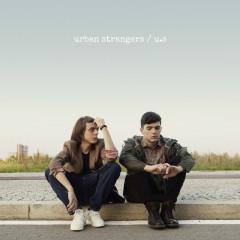 u.s - Urban Strangers