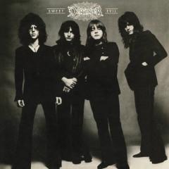 Sweet Evil (Bonus Track) - Rick Derringer