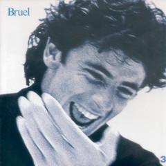 Bruel - Patrick Bruel