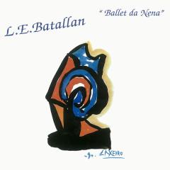 Ballet Da Nena (Remastered)