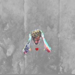 USED TO LOVE (Single)