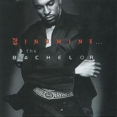 Ginuwine... The Bachelor - Ginuwine