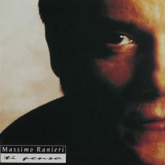 Ti penso - Massimo Ranieri