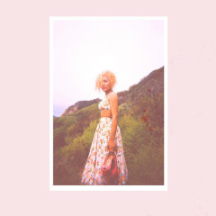 Pink Lemonade (Single)