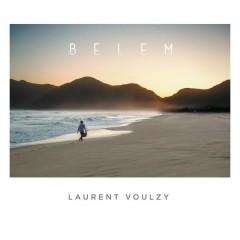Belem - Laurent Voulzy