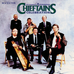 A Chieftains Celebration - The Chieftains
