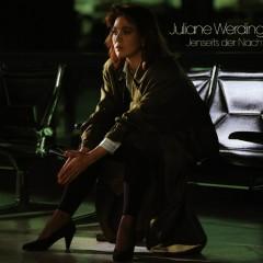 Jenseits Der Nacht - Juliane Werding