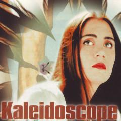 Kaleidoscope - Kaleidoscope