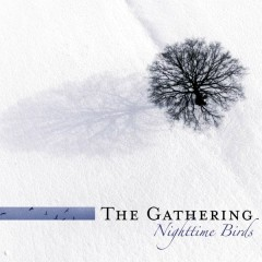Nighttime Birds (Re-issue 2007 incl. Bonus tracks) - The Gathering