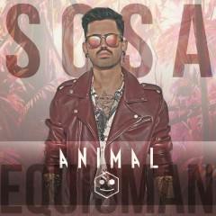 Animal - Sosa