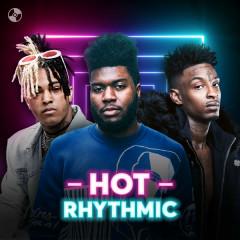 Hot Rhythmic