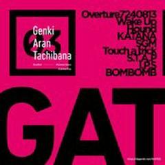 GAT03 - GAT