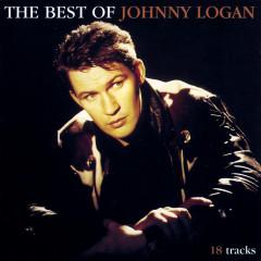The Best Of Johnny Logan - Johnny Logan