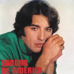 Sandro De América - Sandro