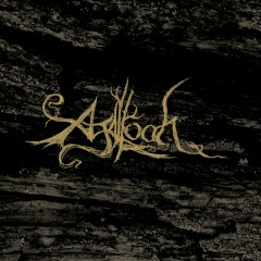 Pale Folklore (Remastered) - Agalloch