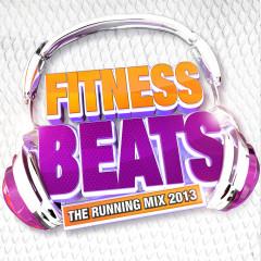 Fitness Beats 2013