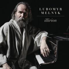 Illirion - Lubomyr Melnyk