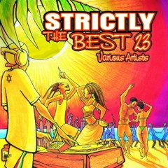 Strictly The Best Vol. 23 - Various Artists