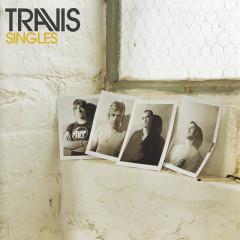 Singles - Travis