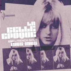 La Belle Epoque - EMI's French Girls 1965-68 - Various Artists