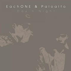 Day N Night - EachONE, Paloalto