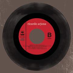 Lados B - Ricardo Arjona