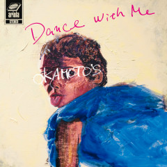 Dance with Me / Dance with You - OKAMOTO'S