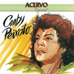 Acervo Especial: Cauby Peixoto - Cauby Peixoto